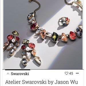 Atelier Swarovski